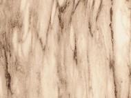 Виды камня (гранит и мрамор) - 1146