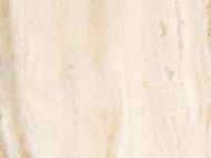 Виды камня (гранит и мрамор) - 1147
