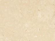 Виды камня (гранит и мрамор) - 1148
