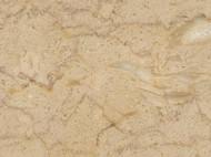 Виды камня (гранит и мрамор) - 1149