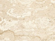 Виды камня (гранит и мрамор) - 1150