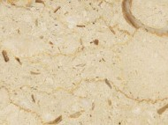 Виды камня (гранит и мрамор) - 1151