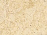Виды камня (гранит и мрамор) - 1152
