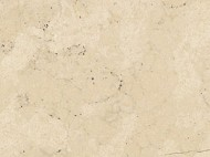 Виды камня (гранит и мрамор) - 1155