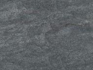 Виды камня (гранит и мрамор) - 1156
