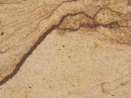 Виды камня (гранит и мрамор) - 1157