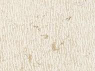 Виды камня (гранит и мрамор) - 1158