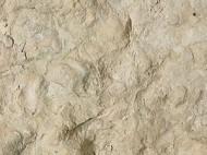 Виды камня (гранит и мрамор) - 1159