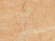 Виды камня (гранит и мрамор) - 1161
