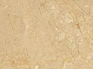 Виды камня (гранит и мрамор) - 1163