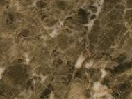 Виды камня (гранит и мрамор) - 1167