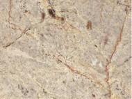 Виды камня (гранит и мрамор) - 1168