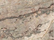 Виды камня (гранит и мрамор) - 1169