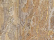 Виды камня (гранит и мрамор) - 1170