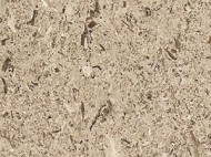 Виды камня (гранит и мрамор) - 1171