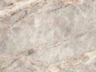 Виды камня (гранит и мрамор) - 1172