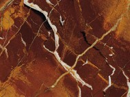 Виды камня (гранит и мрамор) - 1173