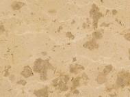 Виды камня (гранит и мрамор) - 1175