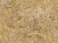 Виды камня (гранит и мрамор) - 1177