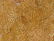 Виды камня (гранит и мрамор) - 1178