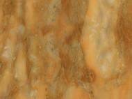 Виды камня (гранит и мрамор) - 1179
