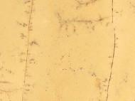 Виды камня (гранит и мрамор) - 1180