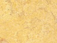 Виды камня (гранит и мрамор) - 1181