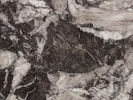 Виды камня (гранит и мрамор) - 1182