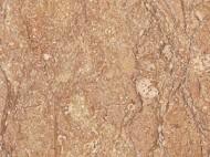 Виды камня (гранит и мрамор) - 1183