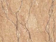 Виды камня (гранит и мрамор) - 1184