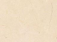 Виды камня (гранит и мрамор) - 1185