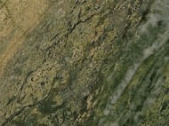 Виды камня (гранит и мрамор) - 1187