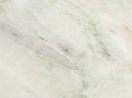 Виды камня (гранит и мрамор) - 1188