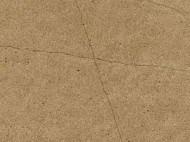 Виды камня (гранит и мрамор) - 1190