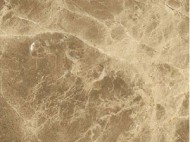 Виды камня (гранит и мрамор) - 1192