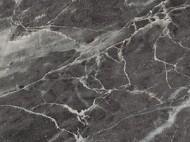 Виды камня (гранит и мрамор) - 1193