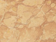 Виды камня (гранит и мрамор) - 1195