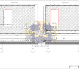 Проектирование комплексов 2 - 12