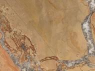 Виды камня (гранит и мрамор) - 1200