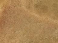 Виды камня (гранит и мрамор) - 1206