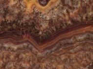Виды камня (гранит и мрамор) - 1208