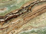Виды камня (гранит и мрамор) - 1209