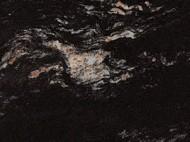 Виды камня (гранит и мрамор) - 1210