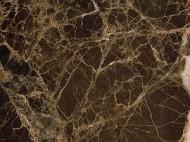 Виды камня (гранит и мрамор) - 1214