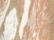Виды камня (гранит и мрамор) - 1218