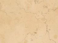 Виды камня (гранит и мрамор) - 1219