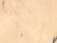Виды камня (гранит и мрамор) - 1222