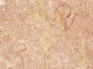 Виды камня (гранит и мрамор) - 1223