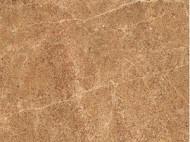Виды камня (гранит и мрамор) - 1225