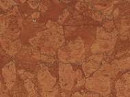 Виды камня (гранит и мрамор) - 1227